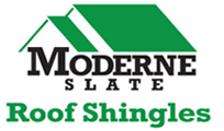 Moderne Slate - Synthetic Roof